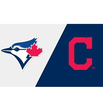 Toronto Blue Jays vs. Cleveland Indians Day 4   Tickets