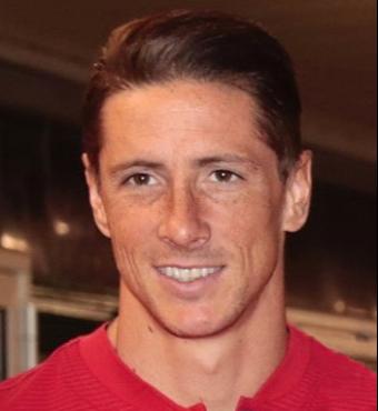 Torres   Live In Concert   Tickets