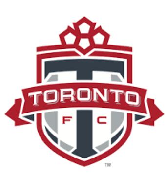 Canadian Championship Semifinals: Toronto FC vs TBD - Second Leg  | Tickets