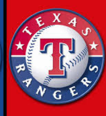 Toronto Blue Jays vs. Texas Rangers 2019 | Tickets