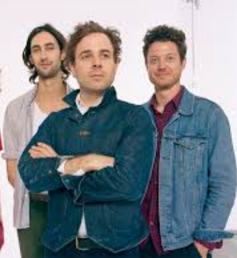 Dawes Band Live In Toronto 14 August 2019 | Tickets
