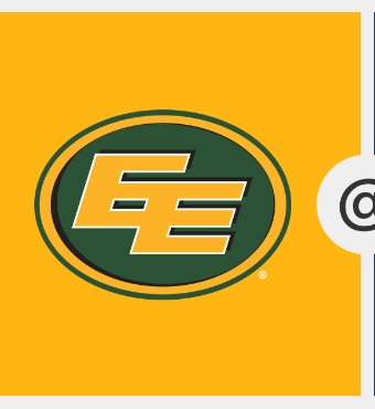 Toronto Argonauts vs. Edmonton Eskimos Match In Toronto 16 Aug 2019 Tickets