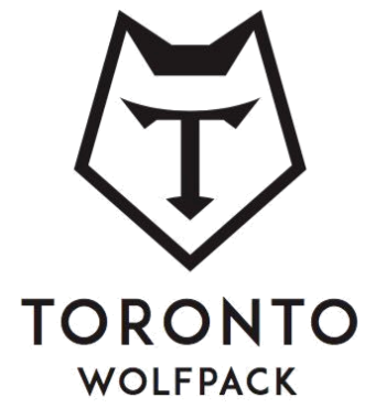 Toronto Wolfpack vs. Rochdale Hornets Live In Toronto 17 Aug 2019 | Tickets