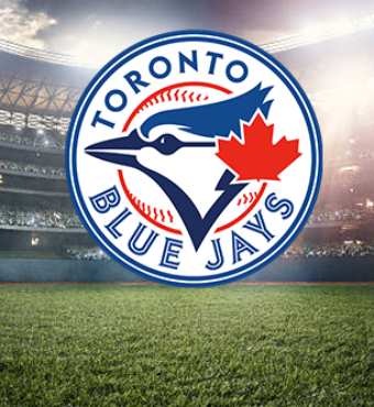 Toronto Blue Jays vs. Seattle Mariners Match Toronto 17 Aug 2019 | Tickets