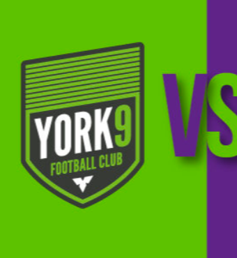 York 9 FC vs. Pacific FC Football Match In Toronto 17 August 2019 | Tickets