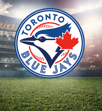 Toronto Blue Jays vs. Seattle Mariners Live Toronto 18 August 2019 |Tickets