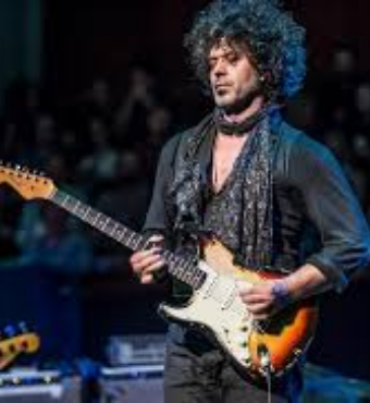 Doyle Bramhall II Live In Toronto 19 August 2019 | Tickets
