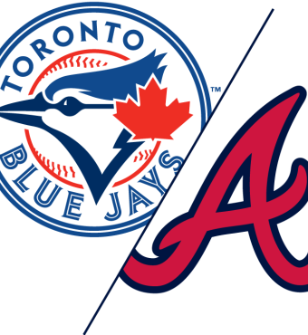 Toronto Blue Jays vs. Atlanta Braves Live In Toronto  | Tickets 27 Aug 2019