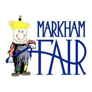 175th Markham Fair 2019