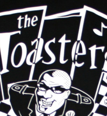 The Toasters Live In Toronto 2019 | Tickets Sep 12