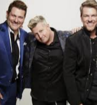 Rascal Flatts Live In Toronto 2019 | Tickets 12 Sep