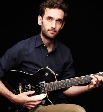Julian Lage Trio Live In Toronto 2019 | Tickets 13 Sep
