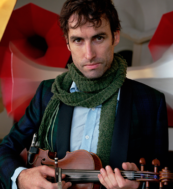 Andrew Bird Live In Toronto 2019 | Tickets Mon 23 Sep