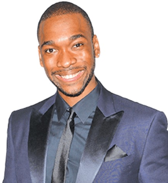 Jay Pharoah Live In Toronto 2019 | Tickets Tues 24 Sep