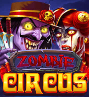 Zombie Circus Live In Toronto 2019 | Tickets Fri 18 Oct