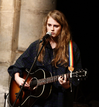 Marika Hackman Concert In Toronto 2019 | Tickets Mon 21 Oct