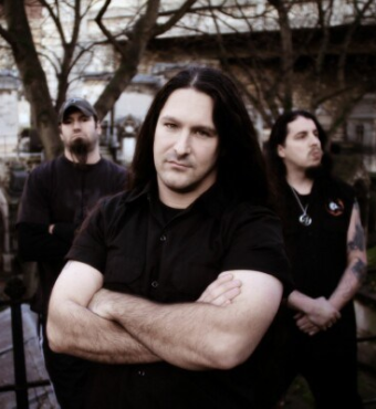 Immolation Band Live Concert In Toronto 2019 | Tickets Thur 23 Oct