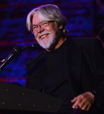 Bob Seger and The Silver Bullet Band Live Toronto 2019 | Tickets Sat 26 Oct