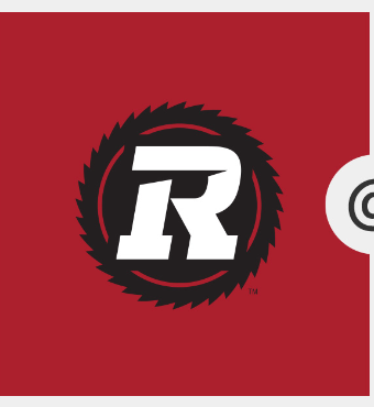 Toronto Argonauts vs Ottawa RedBlacks In Toronto 2019 | Tickets Sat 26 Oct