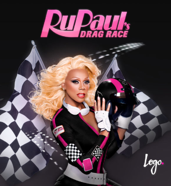 Rupaul's Drag Race 2019 Toronto | Tickets Mon 28 Oct