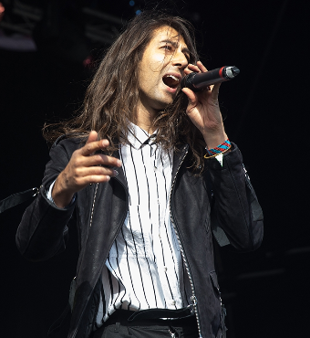 Kindness Concert In Toronto 2019 | Tickets Wed 30 Oct