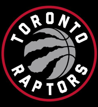 Raptors Games Tickets