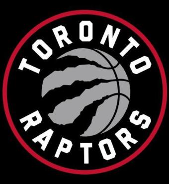 Raptors Games Tickets