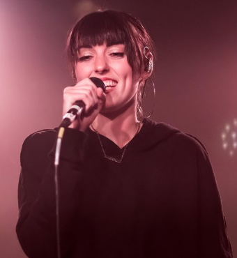 Sasha Sloan Live In Concert Toronto Tickets | 2019 Nov 12