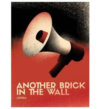 Another Brick in the Wall Opera In Toronto Tickets | 2019 Nov 17