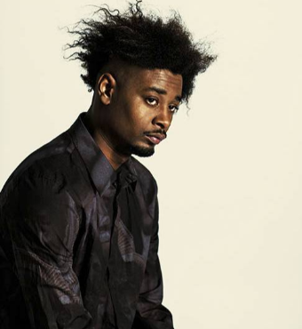 Danny Brown Concert In Toronto Tickets | 2019 Nov 20