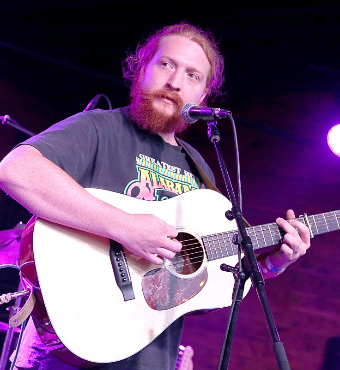 Tyler Childers Concert In Toronto Tickets | 2019 Dec 08