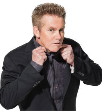 Brian Regan Comedy Tour In Toronto Tickets | 2019 Dec 14