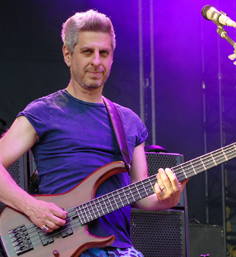 Mike Gordon Concert In Toronto Tickets | 2020 Jan 18