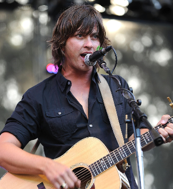 Rhett Miller Live In Concert In Toronto Tickets | 2020 Feb 05