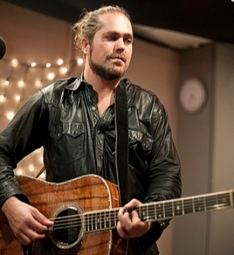 Citizen Cope Live In Concert In Toronto Tickets | 2020 Feb 07