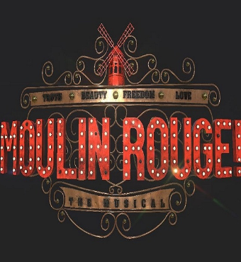 Moulin Rouge Musical New York 2020 Tickets | Hirschfeld Theatre