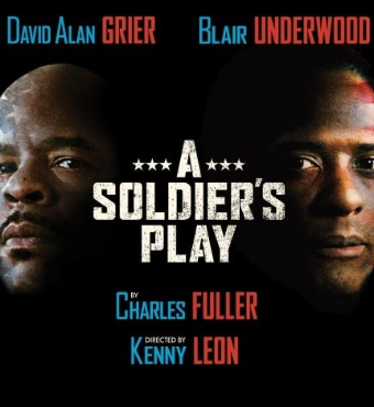 A soldier's play new york 2020 Tickets | American Airlines Theatre