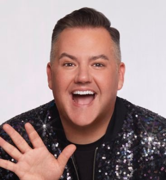Ross Mathews Tour Dates And Concert  2020 Tickets
