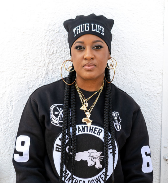 Rapsody Tour Dates And Concert 2020 Tickets
