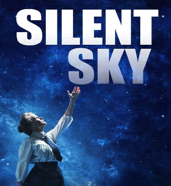 Silent Sky Washington 2020 | Ford's Theatre