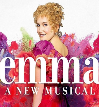 Emma The Musical Minneapolis 2020 Tickets | Guthrie Theater