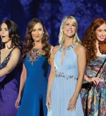 Celtic Woman Concert 2020 Tour Dates | Tickets