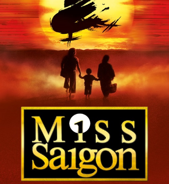 Miss Saigon Toronto 2020 Tickets | Princess Of Wales Theatre