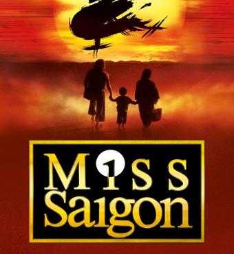 Miss Saigon Orlando 2020 Tickets | Dr. Phillips Center