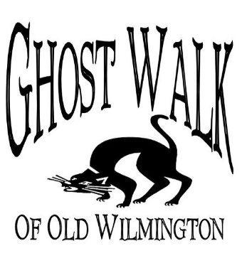 Ghost Walk Old Wilmington 2020 Tickets