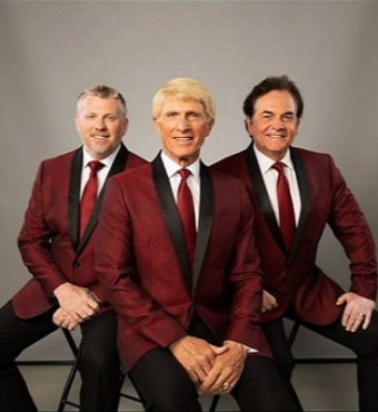 The Lettermen 2020 Concert Tour Dates | Tickets