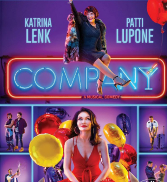Company A Musical Comedy New York 2020 Tickets | Bernard B. Jacobs Theater