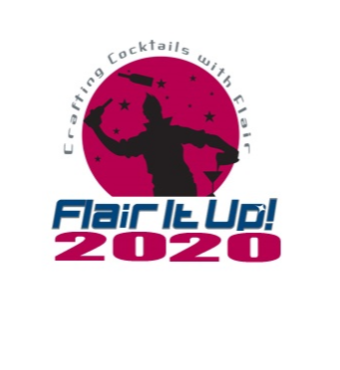Flair It Up Las Vegas 2020 Tickets | Carnaval Court at Harrah's