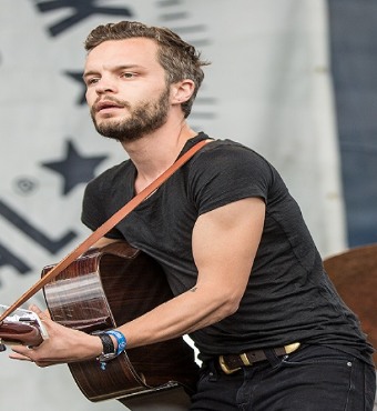 The Tallest Man On Earth Concert 2020 Tour Dates | Tickets