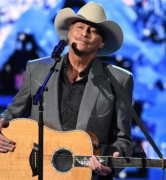 Alan Jackson Concert 2020 Tour Dates | Tickets
